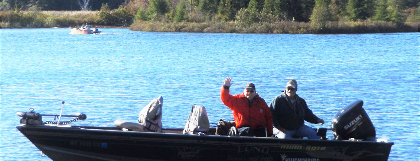 Fishing has no boundaries just another wordpress site for Battle ground lake fishing
